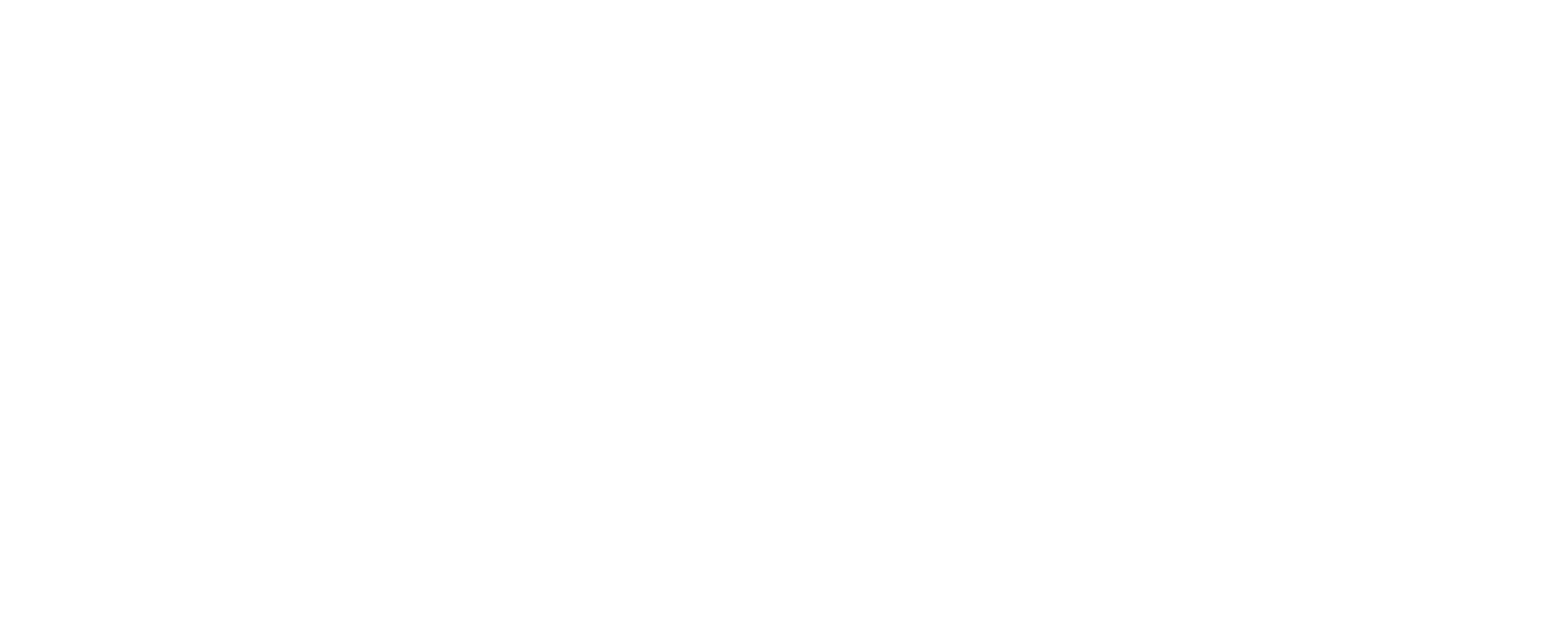 Pronea Academy